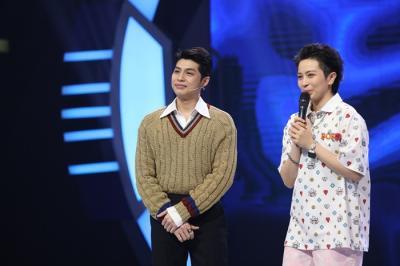 Noo Phước Thịnh công khai thả thính Hari Won, Trấn Thành tức giận: Dắt nhau về ở chung luôn đi