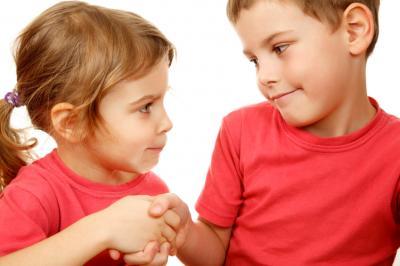 Các dấu hiệu nhận biết trẻ chưa ngoan và các phương pháp dạy trẻ  tốt nhất