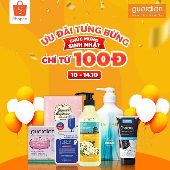 fb-ads-1000x1000-1