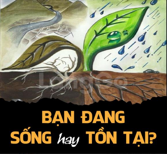 ton-tai