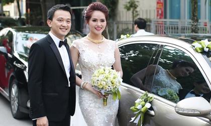 Lại Hương Thảo, Lại Hương Thảo ly hôn, sao Việt