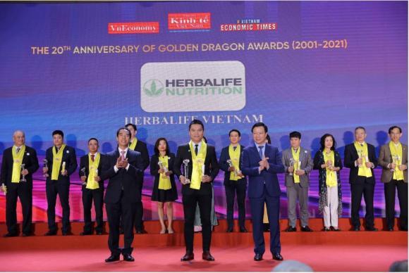 01-herbalife-thuong-hieu-thuc-pham-bo-sung-dinh-duong-hang-dau-tai-rong-vang-2021