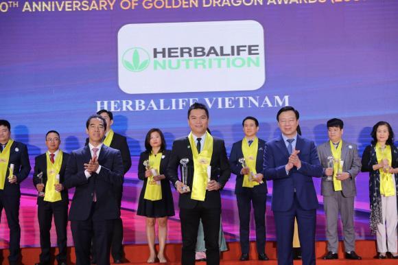 02-herbalife-thuong-hieu-thuc-pham-bo-sung-dinh-duong-hang-dau-tai-rong-vang-2021