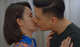 Được fan đẩy thuyền với Việt Anh vì diễn cặp quá tình, Lương Thu Trang nói rõ mối quan hệ của cả hai